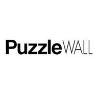 PUZZLEWALL