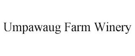 UMPAWAUG FARM WINERY
