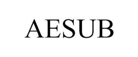 AESUB