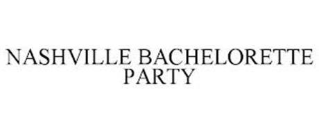 NASHVILLE BACHELORETTE PARTY
