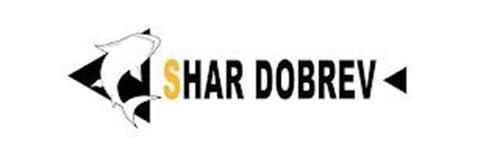 SHAR DOBREV
