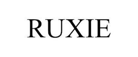 RUXIE