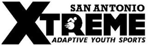 SAN ANTONIO XTREME ADAPTIVE YOUTH SPORTS