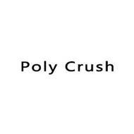POLY CRUSH