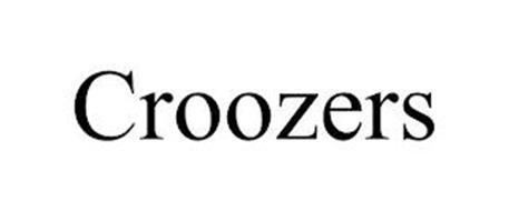 CROOZERS