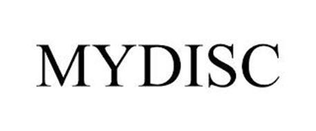 MYDISC