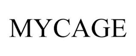 MYCAGE