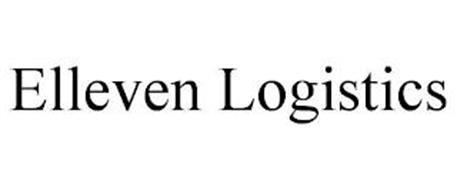 ELLEVEN LOGISTICS