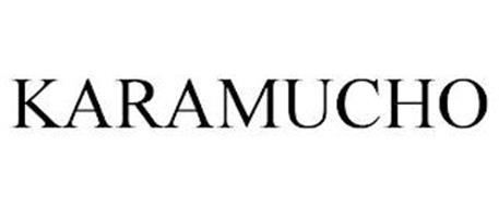 KARAMUCHO