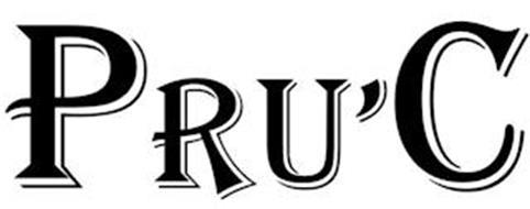 PRU'C