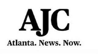 AJC ATLANTA. NEWS. NOW.