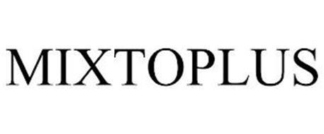 MIXTOPLUS