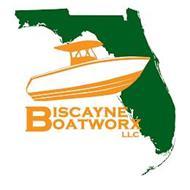BISCAYNE BOATWORX LLC