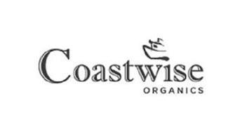 COASTWISE ORGANICS