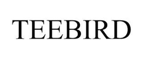 TEEBIRD