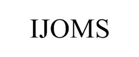 IJOMS