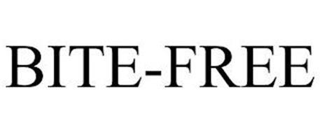 BITE-FREE