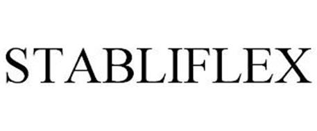 STABLIFLEX