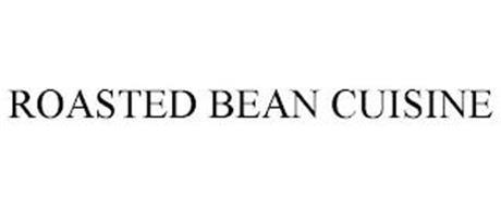 ROASTED BEAN CUISINE