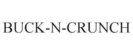 BUCK-N-CRUNCH