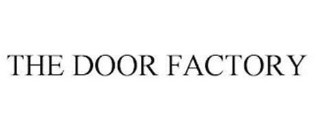 THE DOOR FACTORY