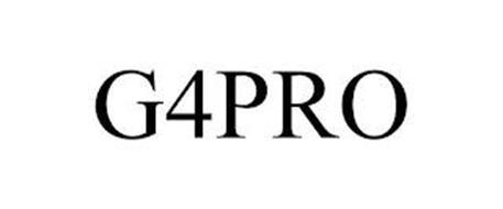G4PRO