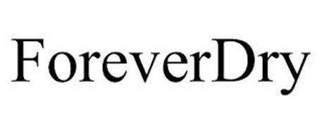 FOREVERDRY