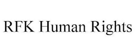 RFK HUMAN RIGHTS