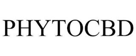PHYTOCBD