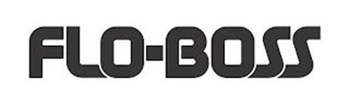 FLO-BOSS