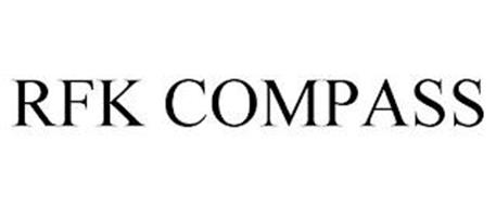 RFK COMPASS