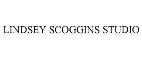 LINDSEY SCOGGINS STUDIO