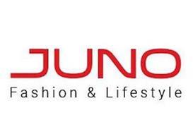 JUNO FASHION & LIFESTYLE