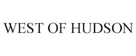 WEST OF HUDSON