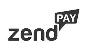 ZEND PAY