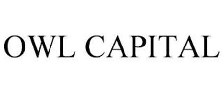OWL CAPITAL