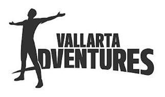 VALLARTA ADVENTURES
