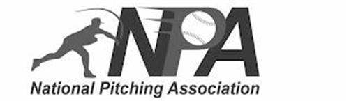 NPA NATIONAL PITCHING ASSOCIATION