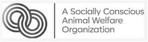 A SOCIALLY CONSCIOUS ANIMAL WELFARE ORGANIZATION