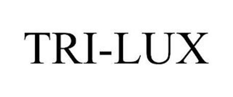 TRI-LUX