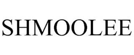 SHMOOLEE