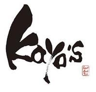 KAYO'S HAPPY GOOD TIME