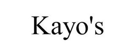 KAYO'S