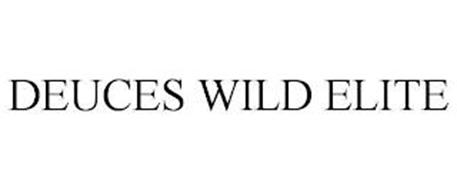 DEUCES WILD ELITE