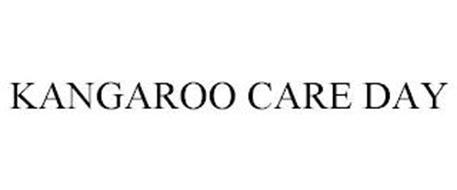 KANGAROO CARE DAY