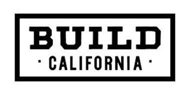 BUILD CALIFORNIA