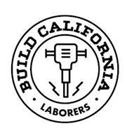 BUILD CALIFORNIA LABORERS