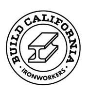 BUILD CALIFORNIA IRONWORKERS