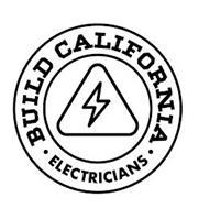 BUILD CALIFORNIA ELECTRICIANS