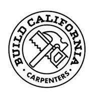 BUILD CALIFORNIA CARPENTERS